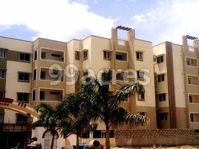 Marutham Group Builders Marutham Galaxy Koundampalayam, Coimbatore