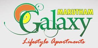LOGO - Marutham Galaxy