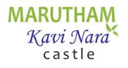 LOGO - Marutham Kavinara Castle