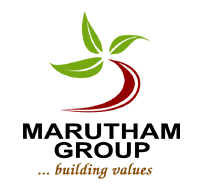 Marutham Group Builders
