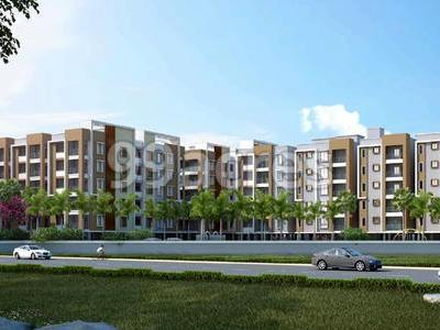 Maruthi Developers Maruthi Elite Hyderabad Nizampet, Hyderabad