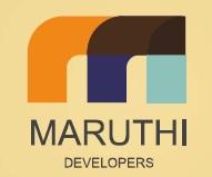 Maruthi Developers
