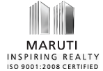 Maruti Buildcon Builders