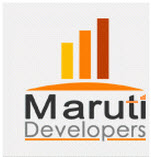 Maruti Developers Vastral