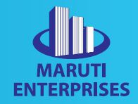 Maruti Enterprises