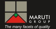 Maruti Group