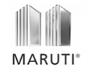 Maruti Group Ahmedabad