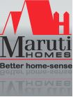 Maruti Habitat and Realtors India
