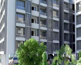 Maruti Infrastructure Maruti Aaron Elegance Chandkheda, Gandhinagar & Sabarmati
