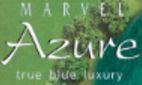 LOGO - Marvel Azure