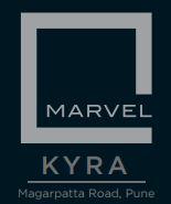 LOGO - Marvel Kyra