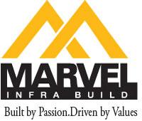 Marvel Infra Build