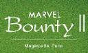 LOGO - Marvel Bounty 2