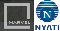 Marvel Realtors and Nyati Group