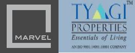Marvel Realtors and Tyagi Properties