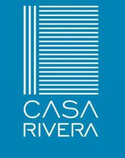 LOGO - Casa Rivera