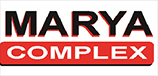 Marya builders and land developers