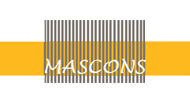 Mascons Engineering and Contracting Co