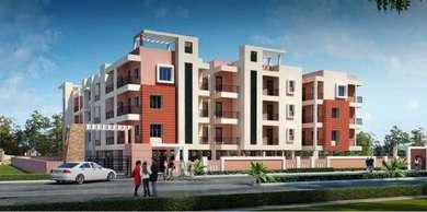 Mason Estate India Mason Elite Patia, Bhubaneswar