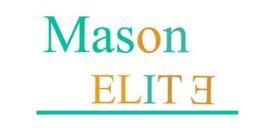LOGO - Mason Elite