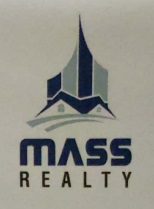 Mass Realty