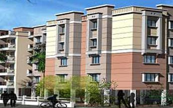 Master Properties Builders Master Susheila Apartment Madhyamgram, Kolkata North