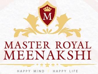 Master Royal Meenakshi Bangalore South
