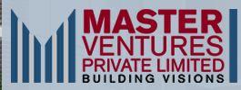 Master Ventures