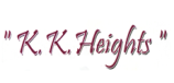LOGO - Mateshwari K K Heights