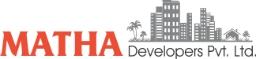 Matha Developers