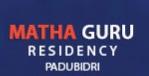 LOGO - Matha Guru Residency