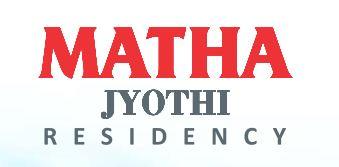 LOGO - Matha Jyothi Residency