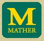 Mather Projects