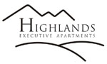 LOGO - Mather Highlands
