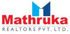 Mathruka Realtors