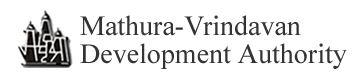 Mathura Vrindavan Development Authority