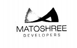 Matoshree Developers Mumbai