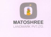 Matoshree Landmark