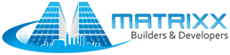 Matrixx Builders And Developers