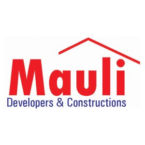 Mauli Developers Nagpur