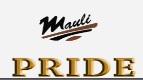 LOGO - Mauli Pride