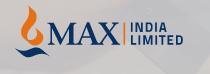 Max Group Company