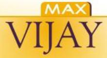 LOGO - Max Vijay