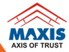 Maxis Constructions Co