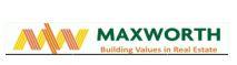 Maxworth Group