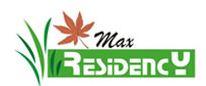 LOGO - Max Residency