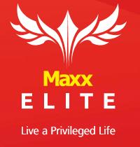LOGO - Maxx Elite
