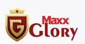 LOGO - Maxx Glory