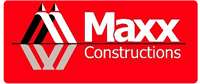 Maxx Constructions