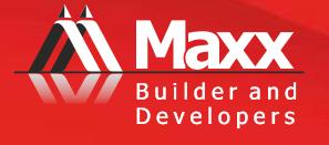 Maxx Builder